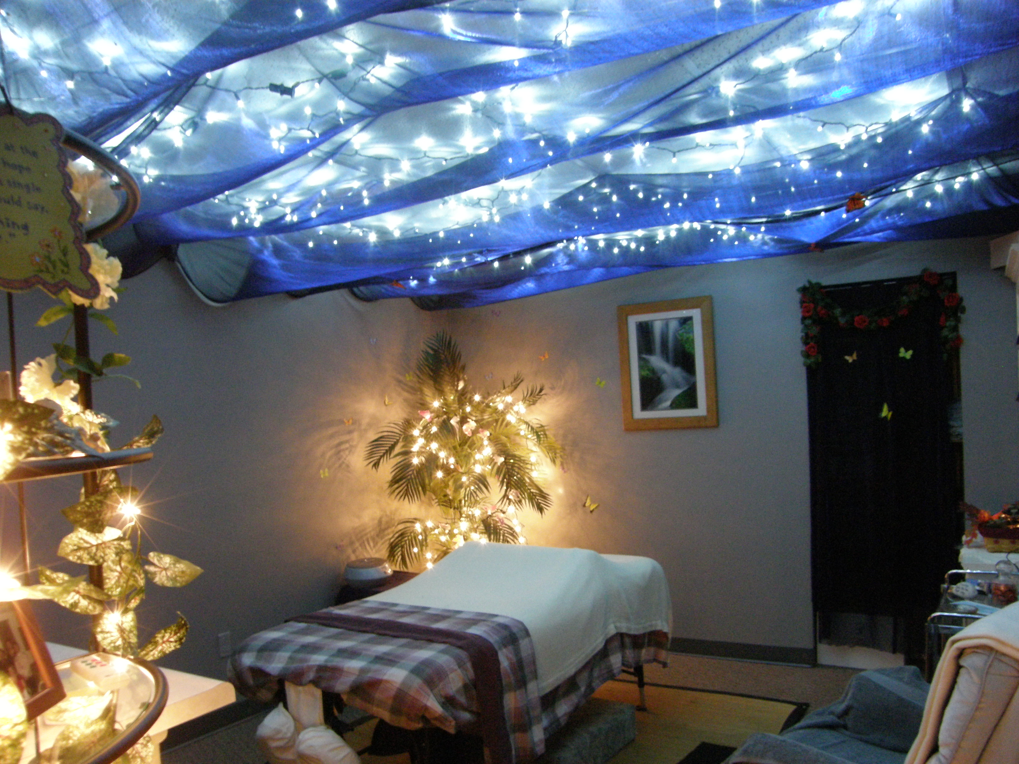 Massage Therapy Room Design Ideas Part - 46: Hd Wallpapers Spa Decor Ideas For Home Hfn